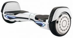 hoverboard-hovertrax-2-0