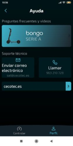 cecotec-app-patinete-advance-connected-ayuda
